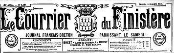 paluden landeda lannilis saint pabu crime 1902 patrick milan finistere histoires noires crime drame assassinat bretagne