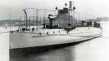 bateau-canon Gabriel Charme.jpg
