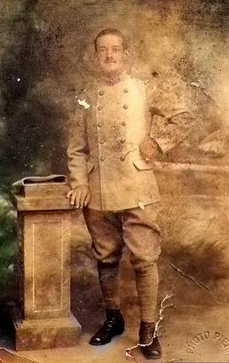 Kermarrec Jean Marie  ZZ Colorized.jpg