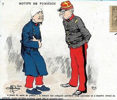 Les punitions dans l'armée _05.jpg
