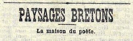 Paysages bretons gaston deschamps _02.jp