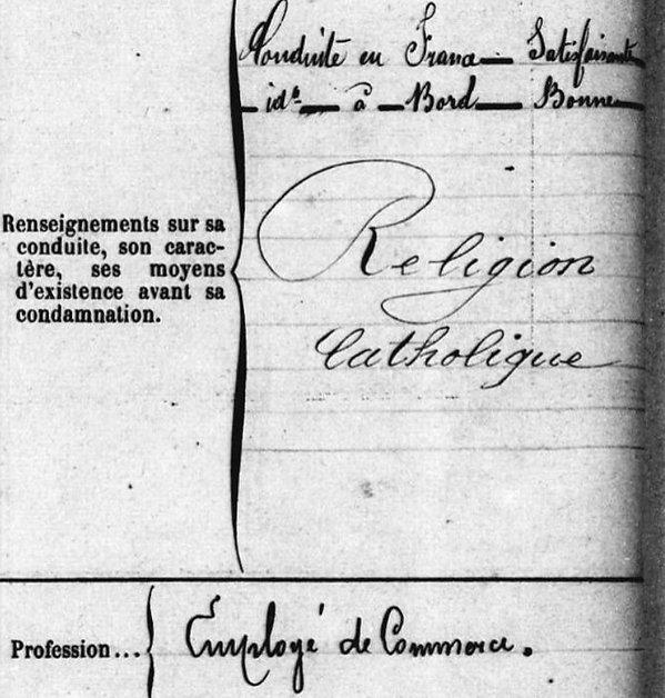 Méneureul_Léopold_Jean_Marie_Dominique