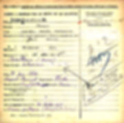 jonqueur françois lampaul plouarzel cuirasségloire casablanca noyade 14-18 Finistère Non Mort France Réformé maladie tuberculose suicide fusillé accident