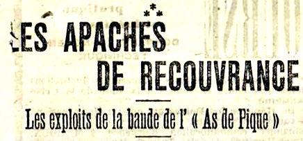 Apaches _03.jpg