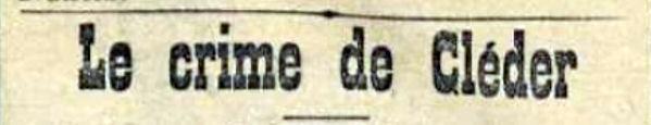 Le_crime_de_Cléder___24_juin.jpg