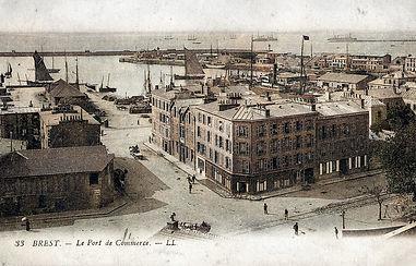 Brest Port de commerce 33.jpg