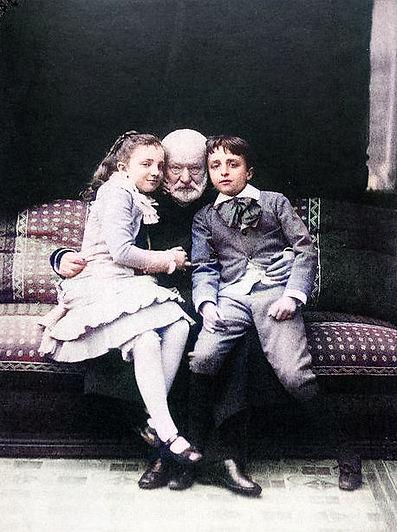 Georges et Jeanne Victor Hugo.jpg
