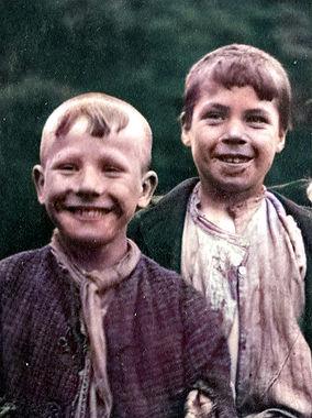 Children (57) a.jpg