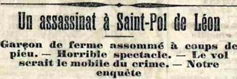 Assassinat_Saint_Pol_de_Léon__01.jpg