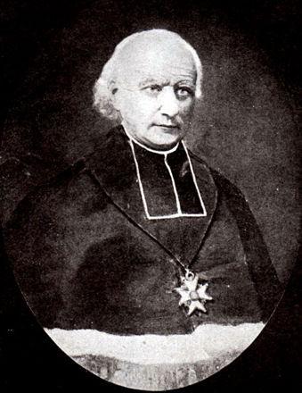 l'abbé Prudhomme.jpg