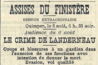 Le crime de Landerneau _01.jpg