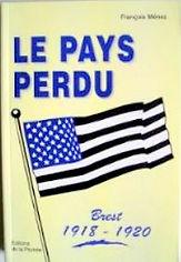Pays Perdu A.jpg