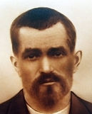 mangili rene felix arzel plouguin patrimoine histoire finistere patrick milan guerre 14 18 1914 1918