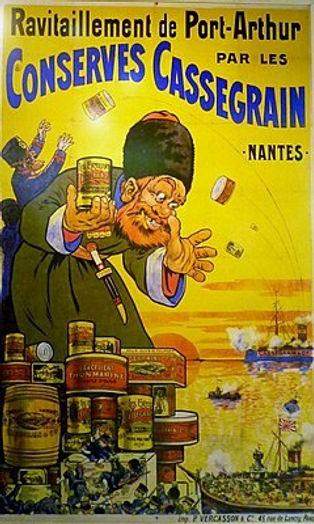 Publicité_Cassegrain.jpg