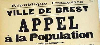 1904_-_appel_à_la_population.jpg