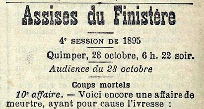 1895 coups mortels à Penmarch.jpg