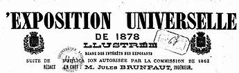 Exposition Universelle 1878 A.webp