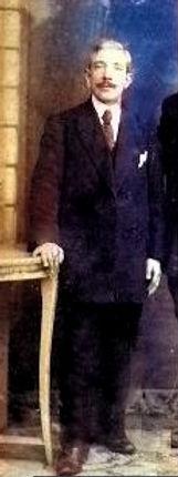 jean françois marie arzel patrick milan plouguin rene mangili patrimoine histoire guerre 14 18 1914 1918 finistere