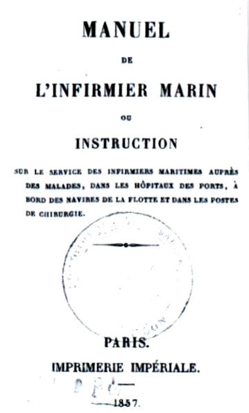Manuel de l'infirmier marin.jpg