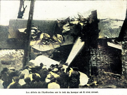Accident avion Plomodierne _02.jpg