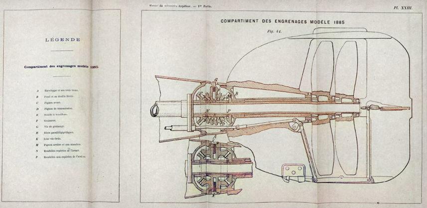 Manuel du Mécanicien torpilleur _01.jpg
