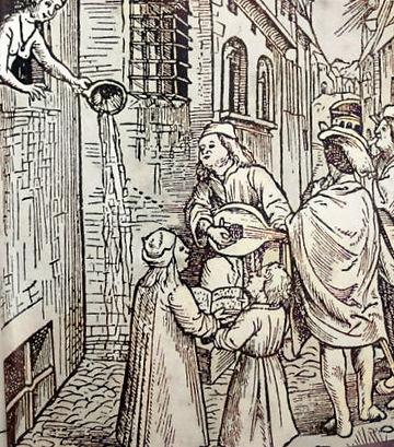 Brest en 1754 Loi retro29 (4).jpg