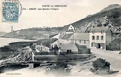 Brest 09_08_35.jpg