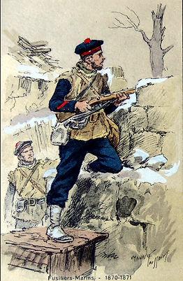 Marins 1870.jpg