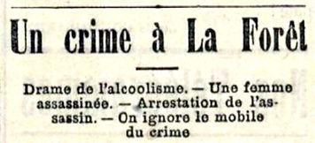 1902 crime La Foret Landerneau.jpg