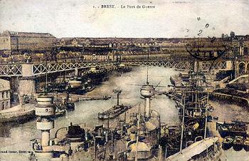 Brest Arsenal (1).jpg