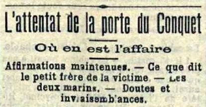 Attentat route du Conquet Brest _03.jpg
