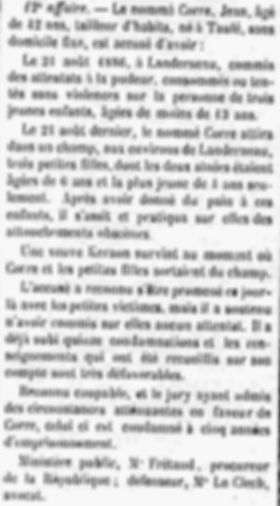 Corre Jean taule morlaix mazeas cayenne bagne guyane bagnard finistere86.jpg