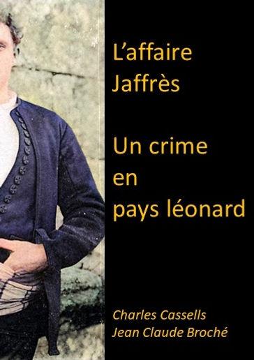 Couverture Affaire Jaffrès _02.jpg