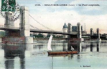 Pont_suspendu_de_Sully-sur-Loire,_carte_