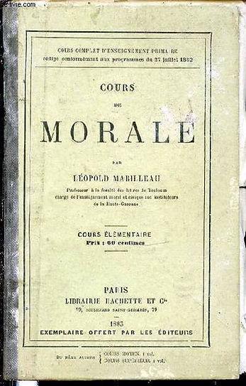 Cours Morale Laique _01.jpg