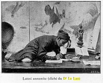Dr Le Lan _01.jpg