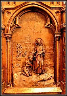 Plouguin Patrimoine Histoire Eglis