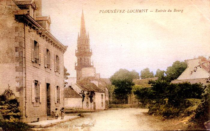 Plounévez-Lochrist _06.jpg