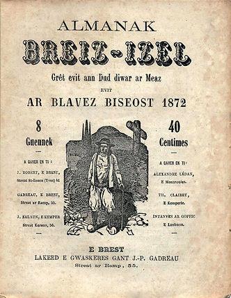 Almanak Breiz-Izel (1872).jpg
