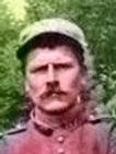 Cariou Jean François Marie venneugues patrick milan treouergat plouguin histoire patrimoine guerre 1914 14 18
