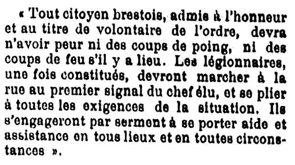 1904 - Grève Brest _04.jpg