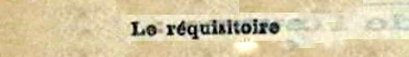 Le réquisitoire tregunc maout.jpg