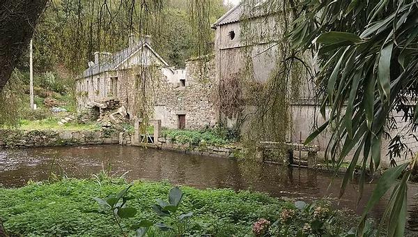 Moulins de Quinou.webp