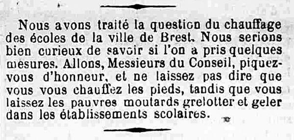 Chauffage_écoles_de_Brest.jpg