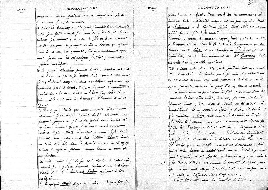 Morel Jean Lampaul ploudalmezeau patrick milan anne apprioual guerre 1914 1917 14 18 patrimoine histoire plouguin finistere