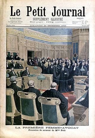 une-le-petit-journal-avocate-1900.jpg