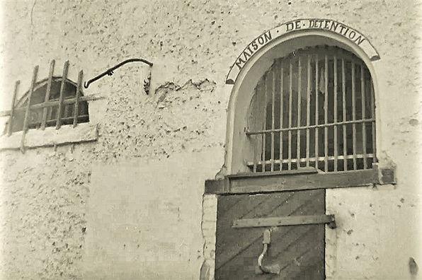 Correction Center on Devil's Island.jpg