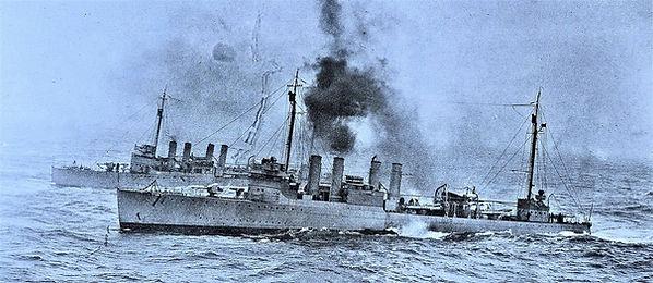 harding meredith washington washington president wilson US ship WWI war guerre 14 18 1914 1918 george lane silver spring maryland patrick milan finistere brest