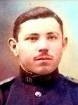 Olivier Morel bernard paul ploudalmezeau plouguin patrick milan patrimoine histoire guerre 14 18 1914 1918 finistere
