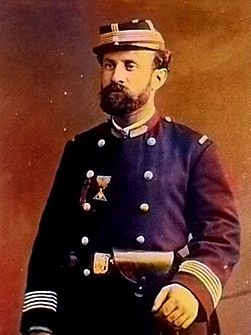 Nord - Assi Adolphe _color.jpg